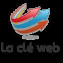 Billets de sites-lacleweb