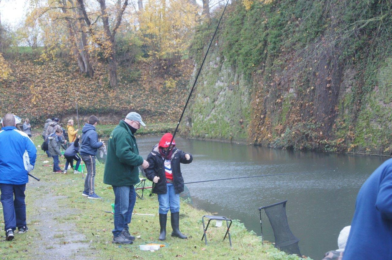 Ecole de pêche2019 (1)