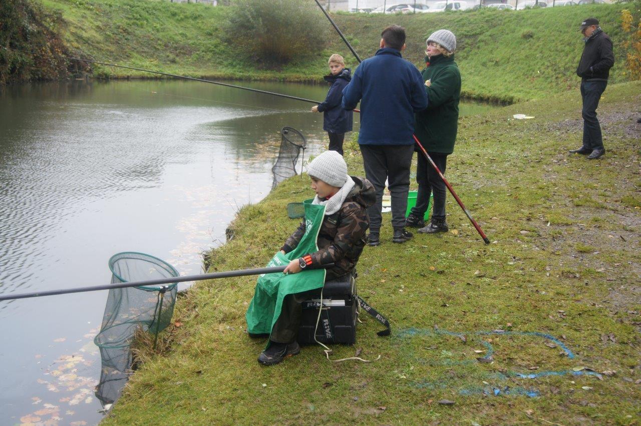 Ecole de pêche2019 (2)