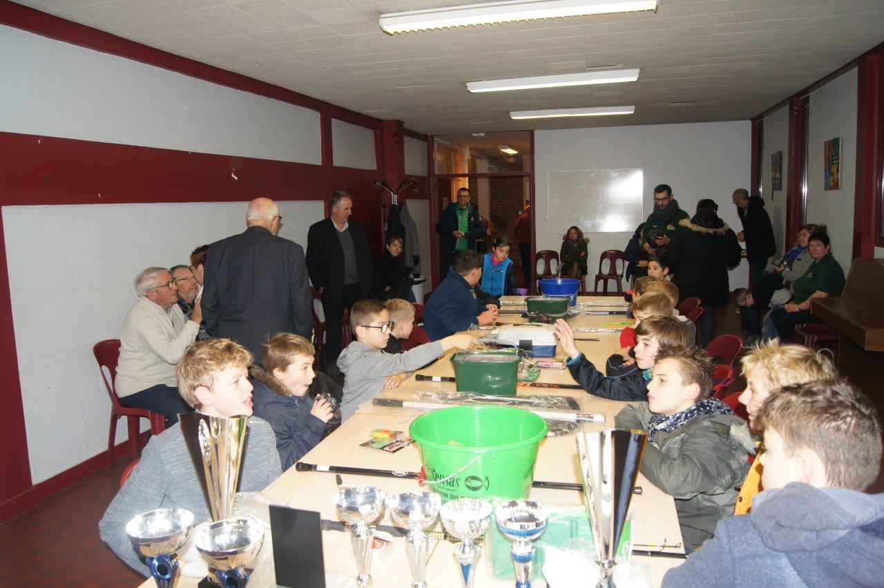 Ecole de pêche2019 (4)