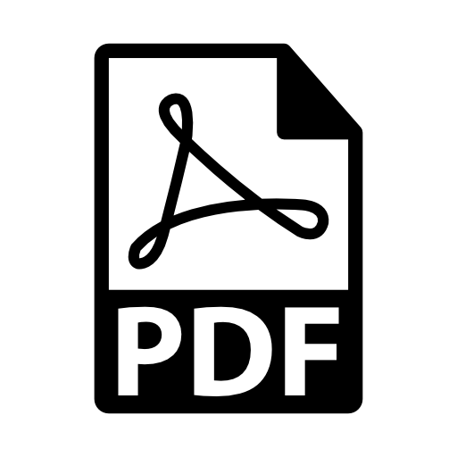 171120 aappma circulaire ministeriel peche confinement.pdf